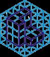 industriar_logo